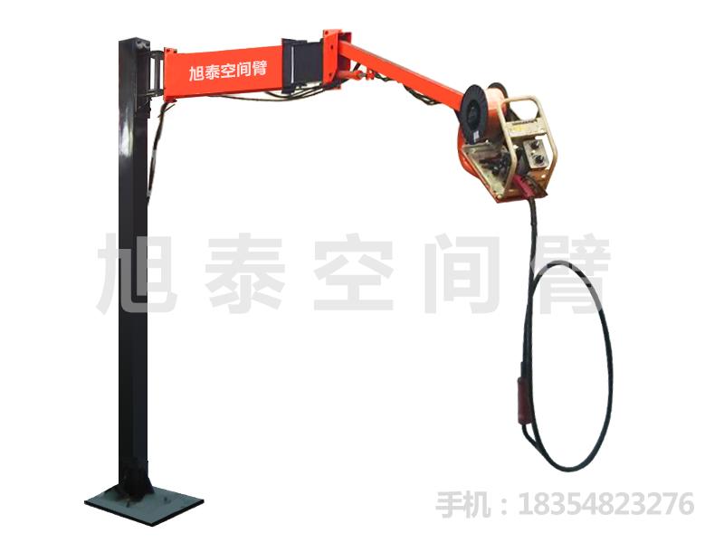 SPH-405型ZL201220214980.1