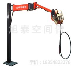 SPH-405型ZL201220214980.1空间臂