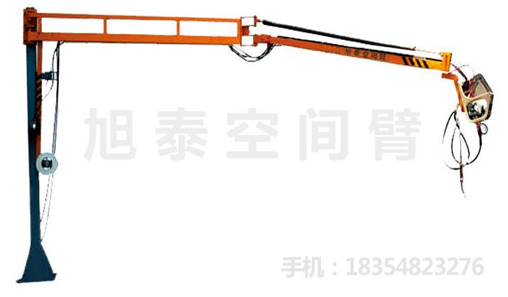 SPT-505型