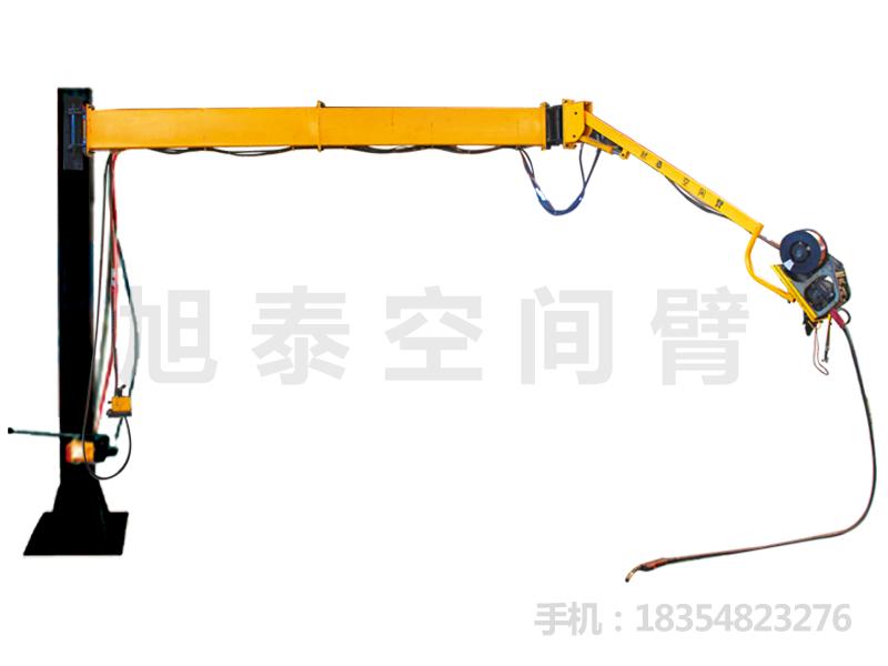 SPH-705型ZL201220214980.1