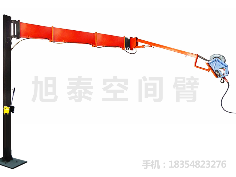 SPH-825型ZL201220214980.1