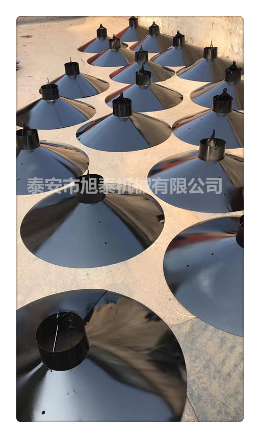 TA5600   1KW焊烟净化器